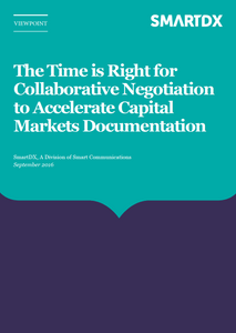 cover-collaboative-negotiation