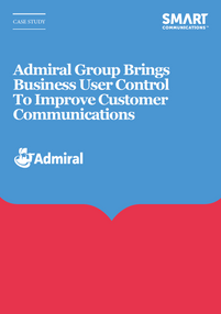 admiral-case-study-cover