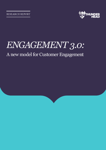 engagement-3-0-research-report_page_01
