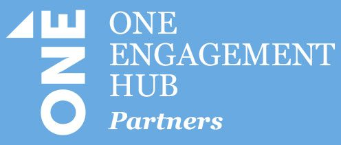 One Engagement Hub Partners