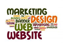 keywords seo user experience website design