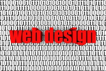 Digital media: web design