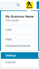 how-to-set-up-a-twitter-account-for-your-business_dropdown