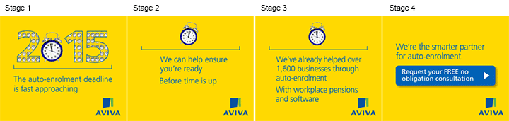 create-a-banner-ad-that-people-wil-want-to-click-aviva-example