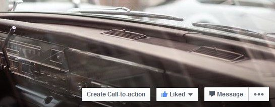 Facebook-Create-Call-To-Action