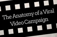 Image of a video clip