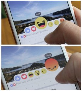 Facebook-Like-Reactions-Combo