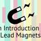 An Introduction to Lead Magnets