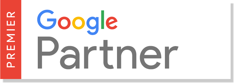 Yell is a premier Google Partner