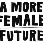 A More Female Future