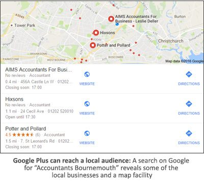 social-media-tips-for-professional-services_google-map