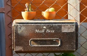 direct-mail-oldhat