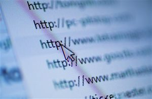 A Brief Guide to Choosing the Right Domain Name