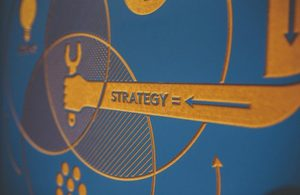foundational strategy for business growth