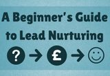 Lead nurturing is a great way of growing relationships with prospects old and new, but what does it involve? How do you get started? Let's take a look.