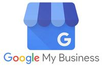 posts for google my business