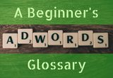 If you're trying to get into Google AdWords but just can't get your head around the jargon, check out this plain English Google AdWords glossary!