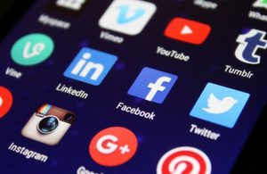 If you're wondering which social media platforms are best for your business, this handy guide will help you find the right networks for you.