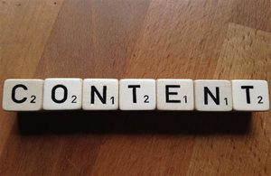 What content plans do you have for 2018? Join us for 10 content marketing trends that we feel small businesses should pay attention to in the year ahead...