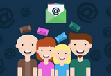 All companies want to make the most of their email marketing, but keeping your list effective and your subscribers happy needn't be some great mystery.