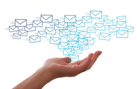 Email marketing is a powerful way for companies to get their name out there, but it's not always the easiest! Let's delve into 4 all too common problems...