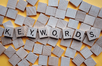 Regardless of your search optimisation expertise, all good SEO hinges on strong keyword research. Let's look at Google's very own Keyword Planner Tool.