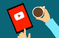 Want valuable, easy to follow digital marketing advice? Look no further than good old YouTube! Check out these five fab channels today...