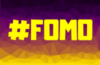 """Marketing and psychology are innately linked. But how can our natural """"fear of missing out"""" be used to boost sales? Join us as we explore the FOMO phenomenon."""